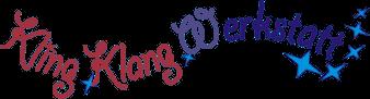 Logo: Kling Klang Werkstatt